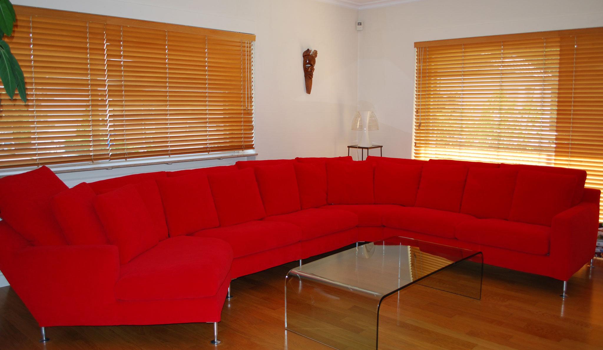 aux r ves d 39 int rieur aix en provence tapissier en meubles et si ges upholstery. Black Bedroom Furniture Sets. Home Design Ideas